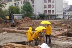 begleitende_erdarbeiten_arch_eurogate_wienpost_rasumovskigasse1